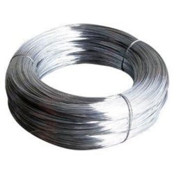 Titanium Wires For Various Application