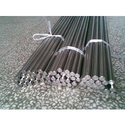 Nickel Pipes